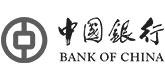 bank_of_china