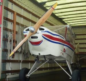 plane_470